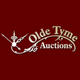 Olde Tyme Auctions