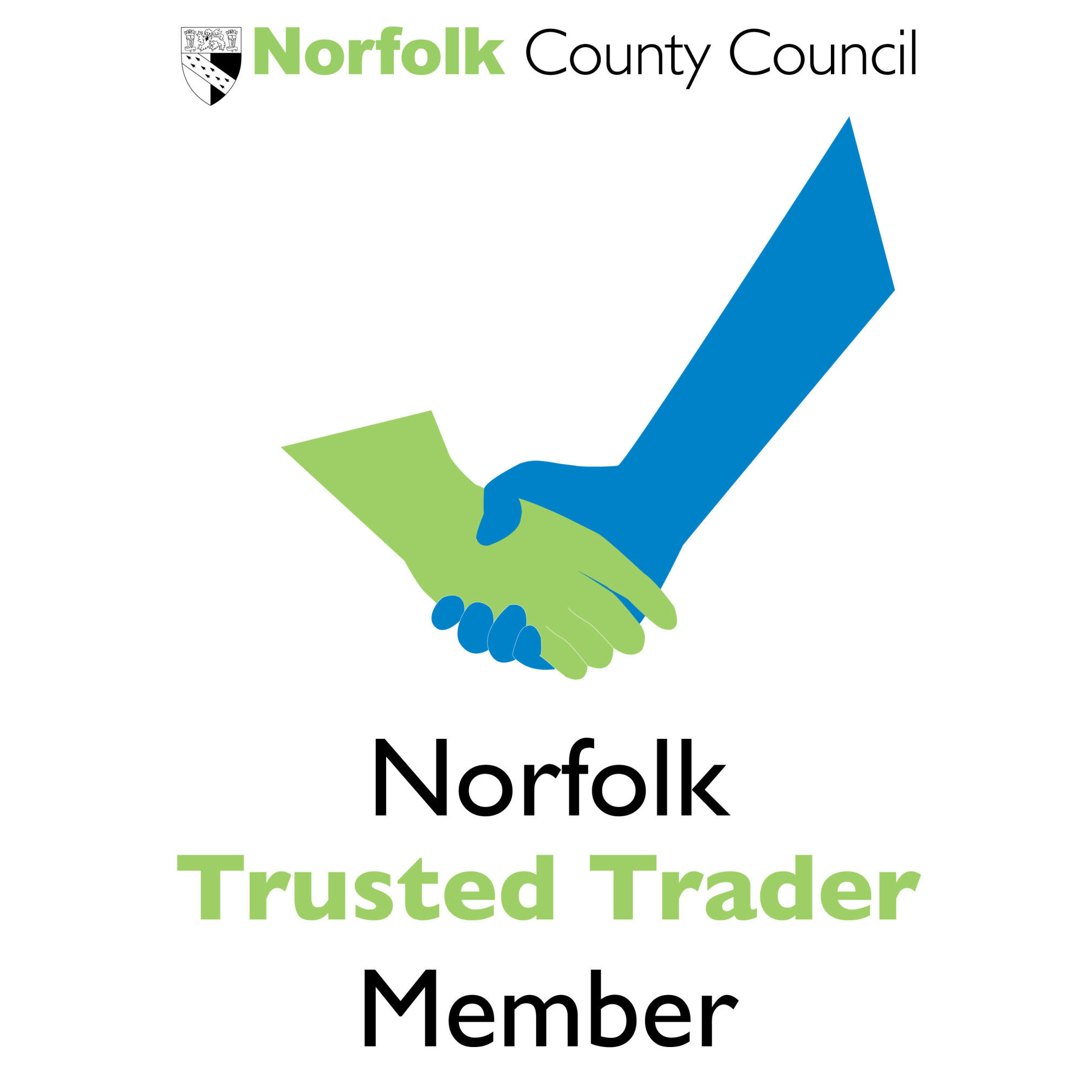 Clearview Companies - Norwich, Norfolk NR1 1QU - 07875 555567 | ShowMeLocal.com