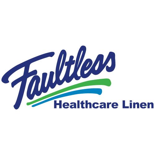Faultless Healthcare Linen