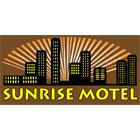 Sunrise Motel - Regina, SK S4N 1W7 - (306)757-5447 | ShowMeLocal.com