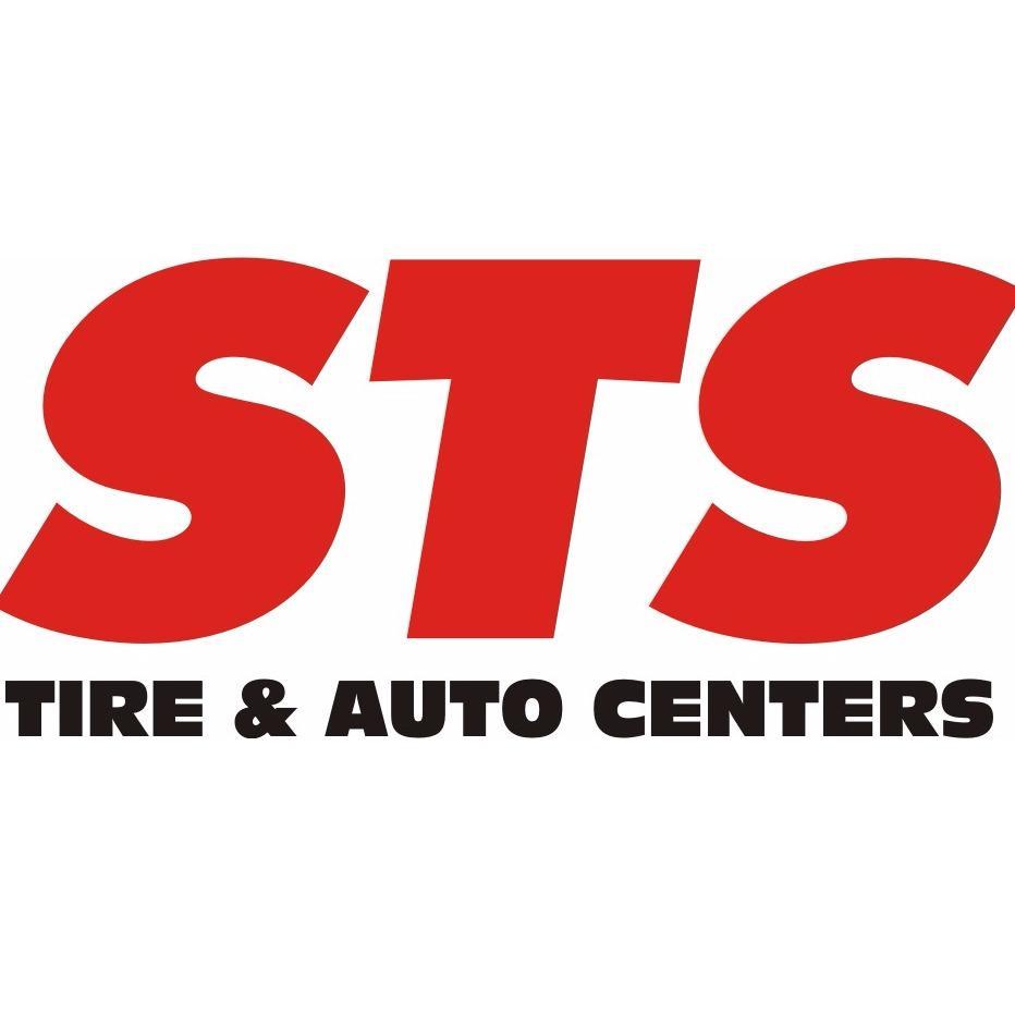 STS Tire - Mount Sinai, NY - Tires & Wheel Alignment