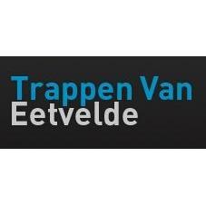 Trappen Van Eetvelde