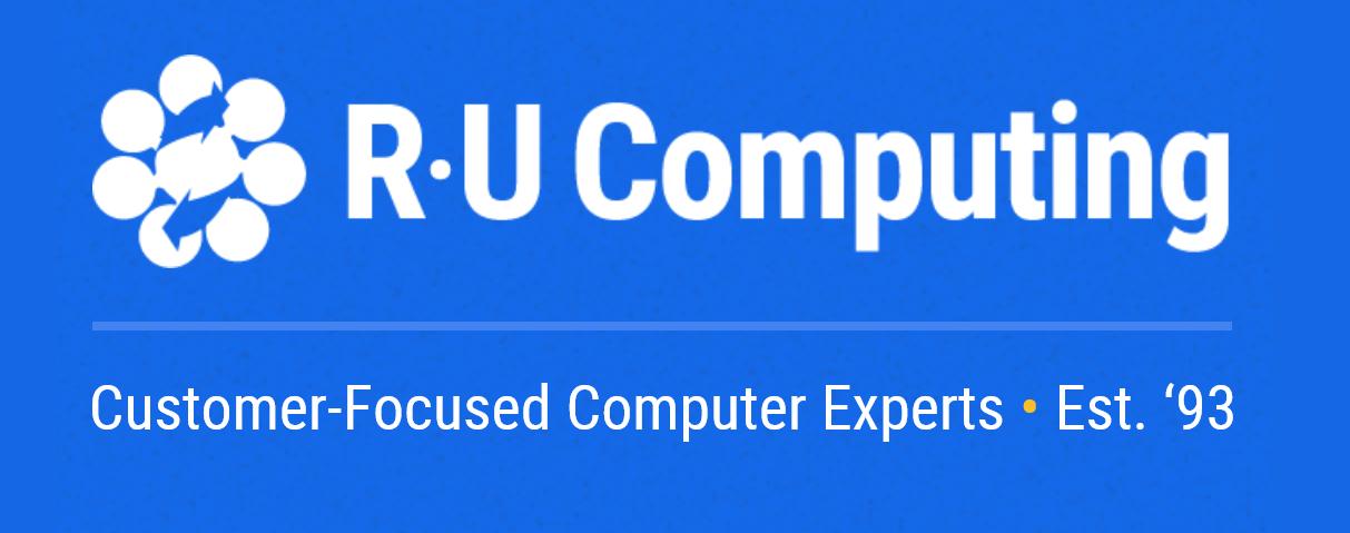 R-U Computing Co. Ltd. in Nanaimo