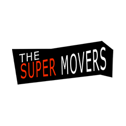The Super Movers