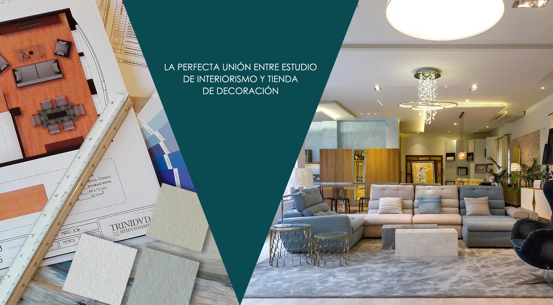 Interiorismo trinidad arquitectos de interior beda - Arquitectos en ubeda ...