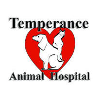 Temperance Animal