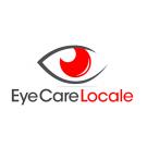 Eye Care Locale