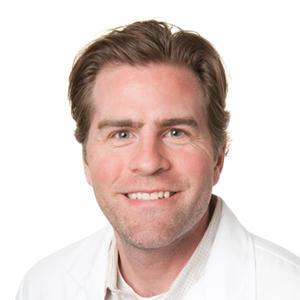 Chad J Achenbach, MD Emergency Medicine