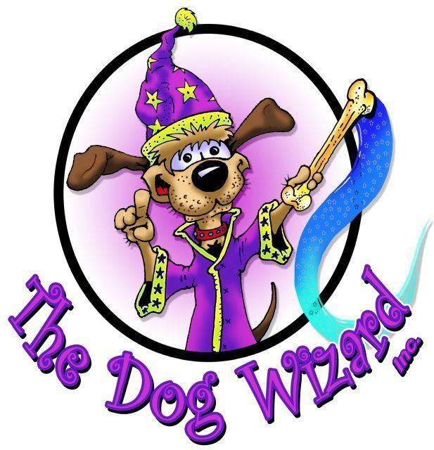 South Atlanta Dog Wizard - Fayetteville, GA -