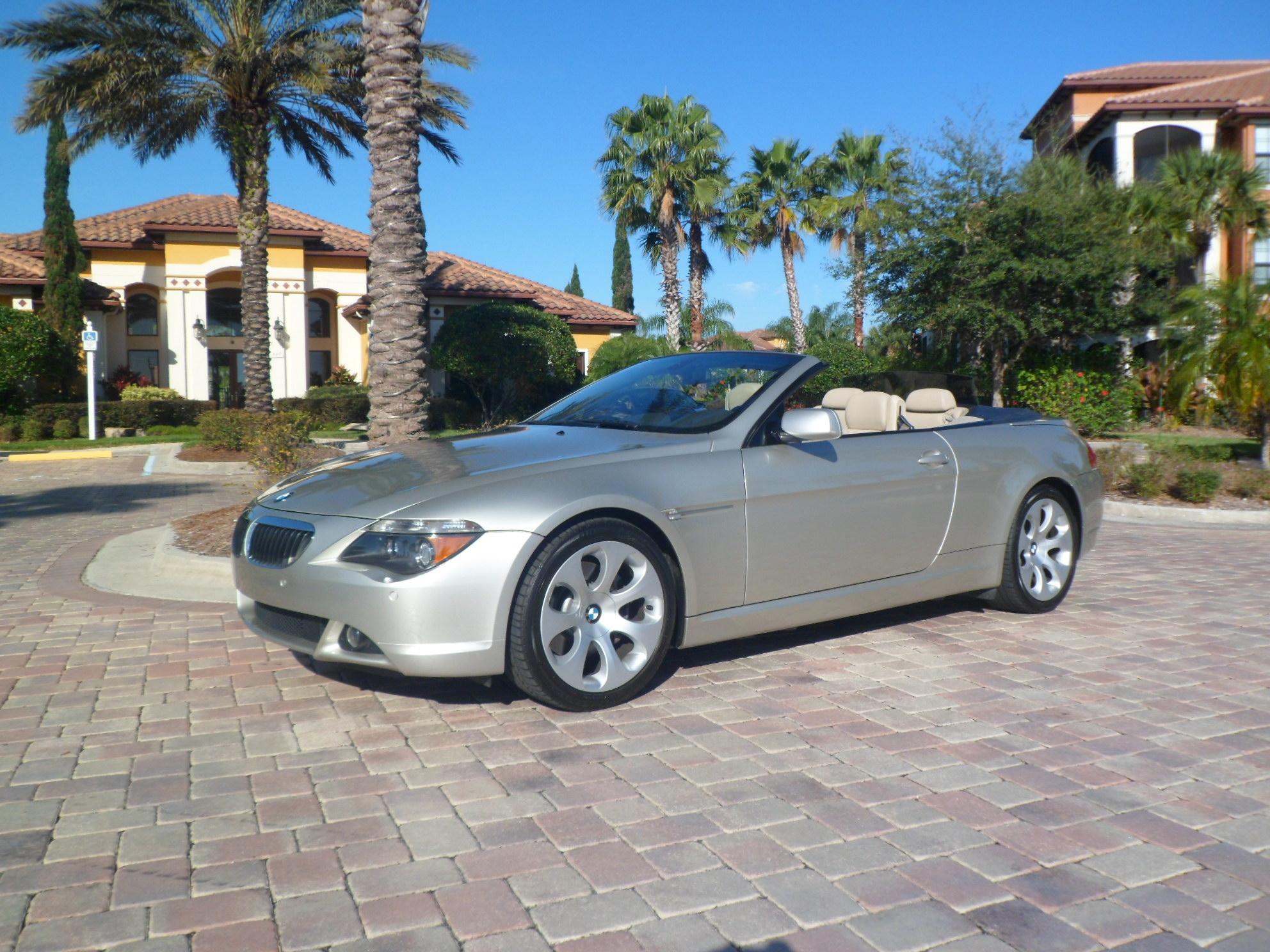 Srq Auto Llc In Tampa Fl 33604 Chamberofcommerce Com