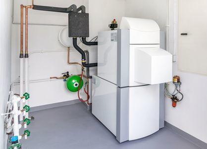 HWT Heizung- u Wassertechnik GmbH