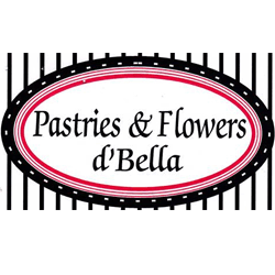 Flowers D' Bella