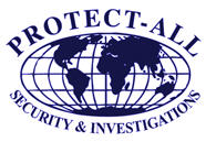 Protect-All Security Service Inc