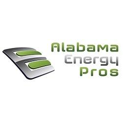Alabama Energy Pros