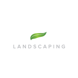 DHM Landscaping