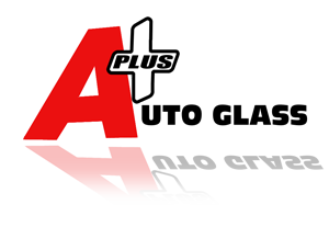 A Plus Auto Glass and More