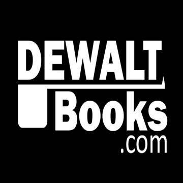 DeWaltBooks