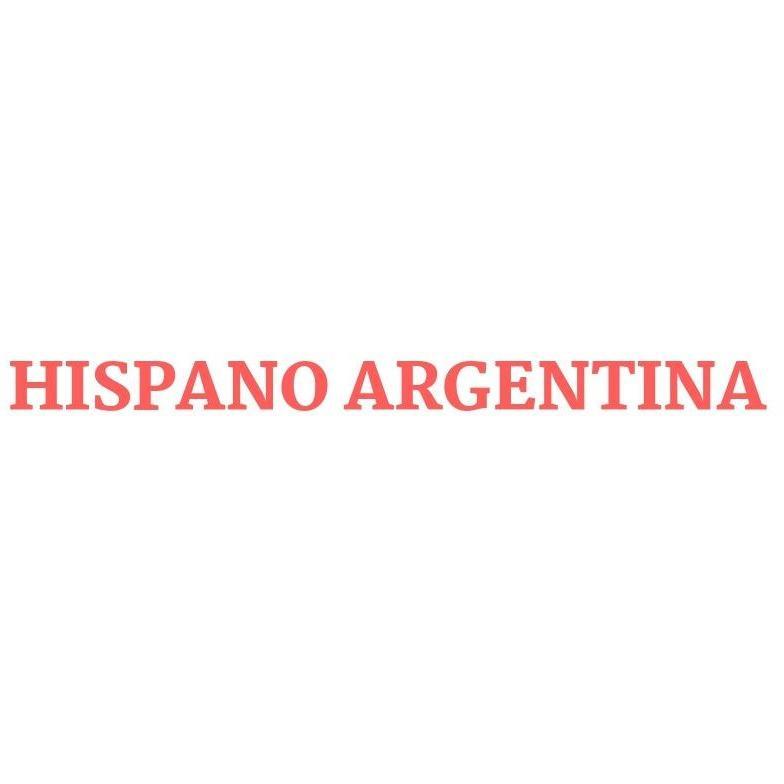 HISPANO ARGENTINA