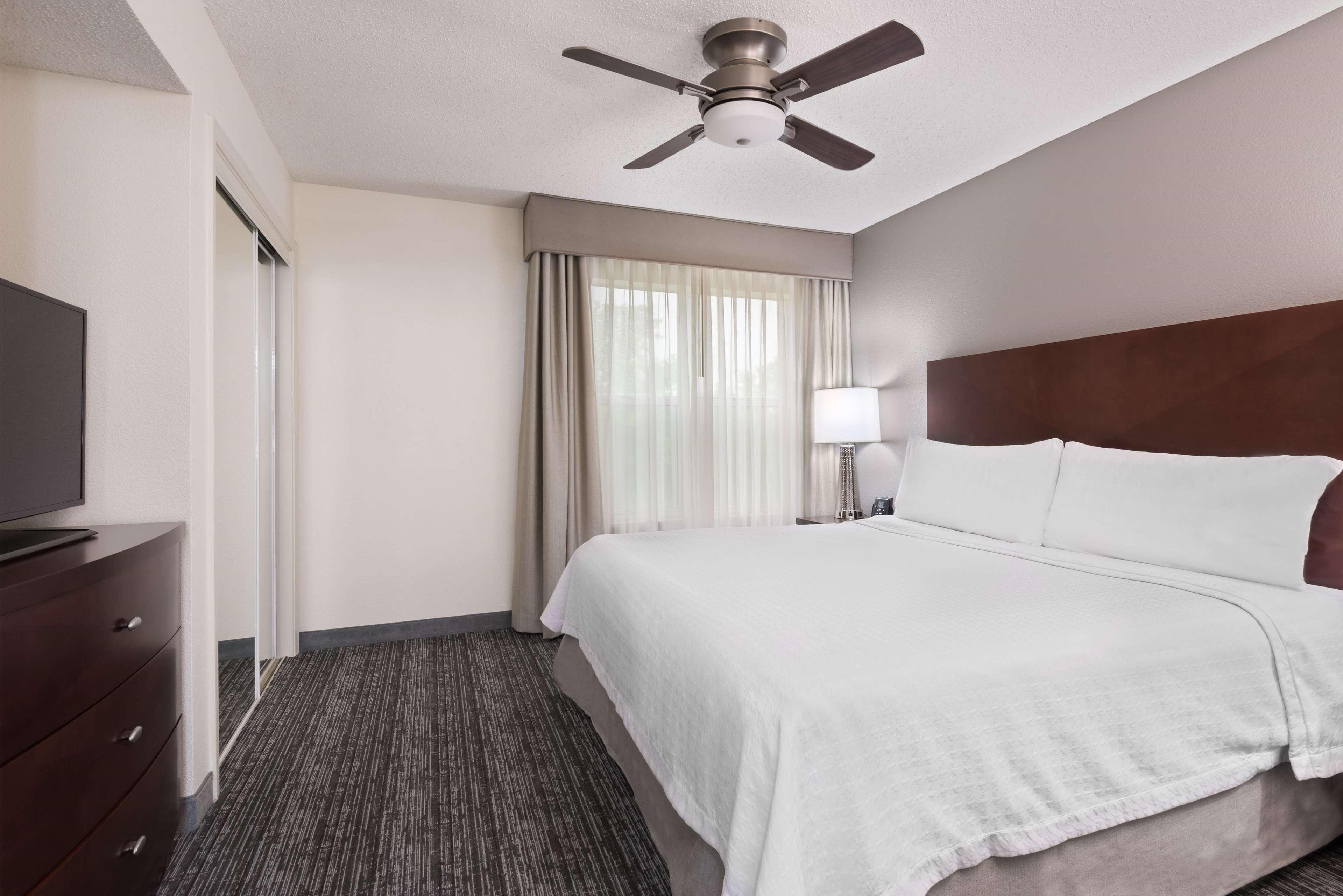 Homewood Suites By Hilton Charlotte North Univ Research Park Charlotte North Carolina Nc
