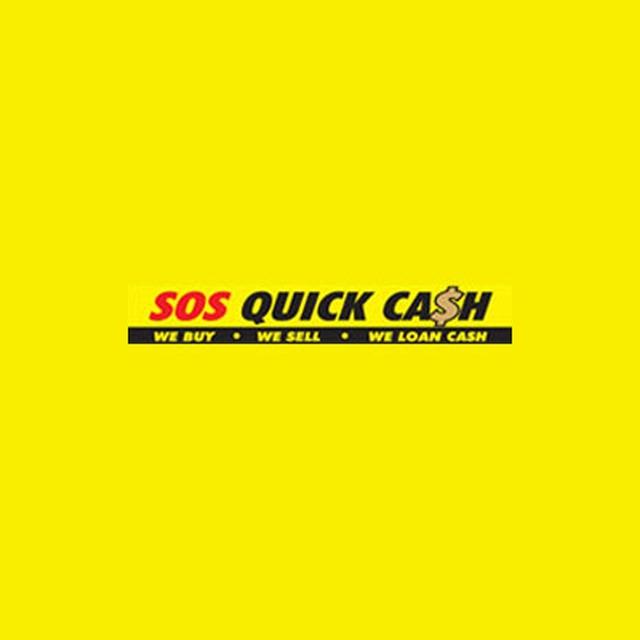 SOS Quick Cash Ltd - Plymouth, Devon PL5 1TE - 01752 366781 | ShowMeLocal.com