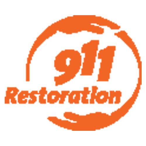 911 Restoration Of Albuquerque - Albuquerque, NM - Carpet & Upholstery Cleaning