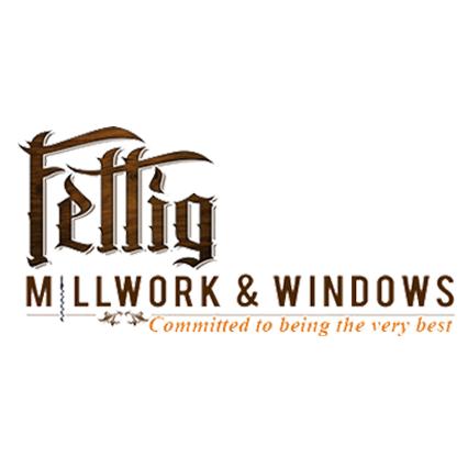 Fettig Millwork and Windows