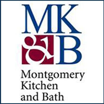 Montgomery Kitchen Bath In Gaithersburg Md 20877
