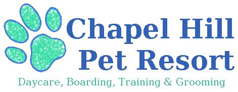 Chapel Hill Pet Resort