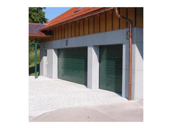 PAULUS Steinbau GmbH
