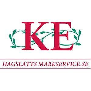 Hagslätt Markservice AB