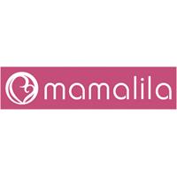 mamalila GmbH