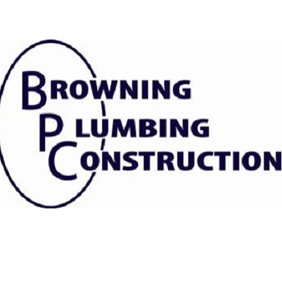 Browning Plumbing Construction - Santa Barbara, CA - Plumbers & Sewer Repair