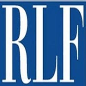 Reiter Law Firm