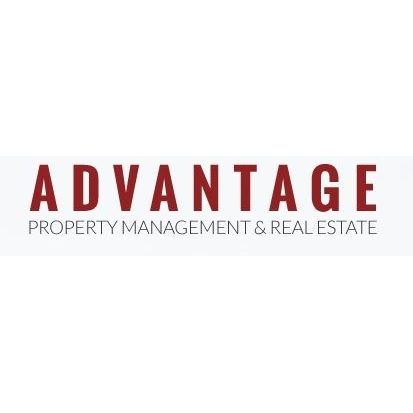 Advantage Property Management & Real Estate - Elk Grove, CA - Office Space Rental