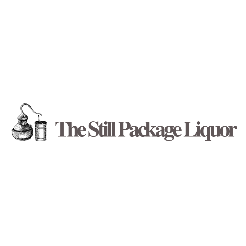 The Still Package Liquor - Laramie, WY - Liquor Stores