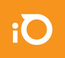 iQuarius Media