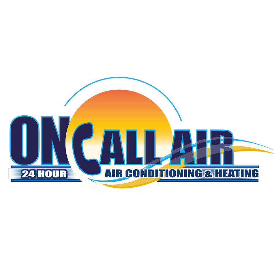 On Call Air Conditioning