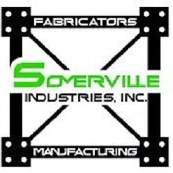 Somerville Fabricators, Inc.