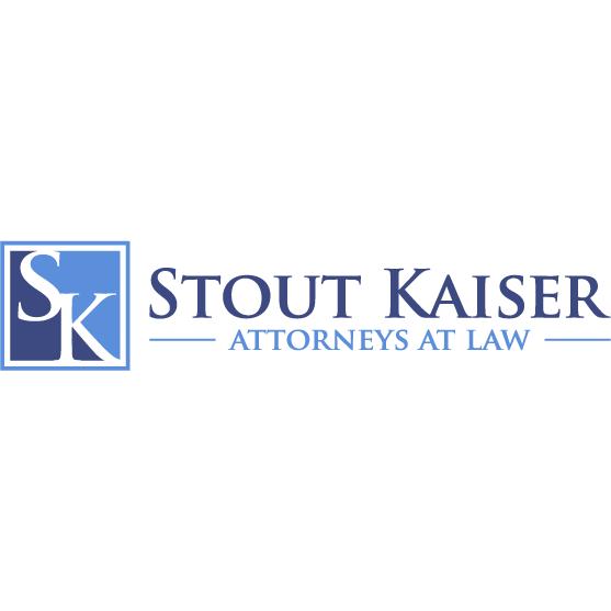 Stout Kaiser Peake & Hendrick, LLC