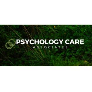Psychology Care Associates