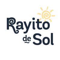Rayito de Sol Spanish Immersion Early Learning Center