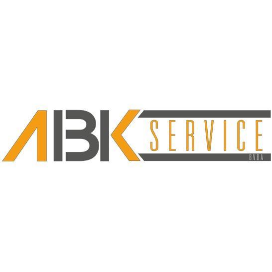 A.B.K. Service