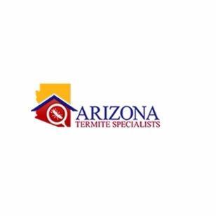 Arizona Termite Specialist - Scottsdale - Scottsdale, AZ - Pest & Animal Control