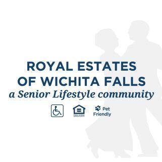 Royal Estates of Wichita Falls - Wichita Falls, TX 76309 - (580)470-0611 | ShowMeLocal.com