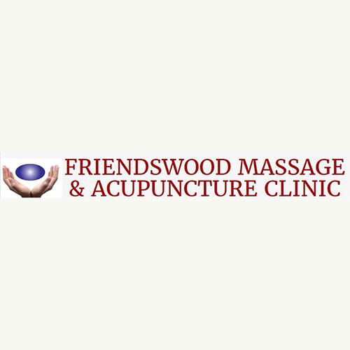 Friendswood Massage & Acupuncture Clinic