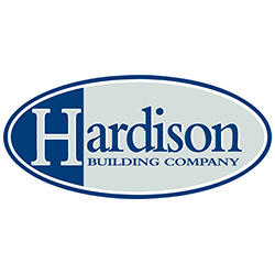 Hardison Building - Wilmington, NC - Landscape Architects & Design