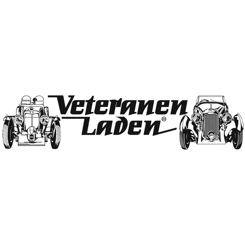 Bild zu bestcar GmbH / Veteranen-Laden in Oberhausen im Rheinland