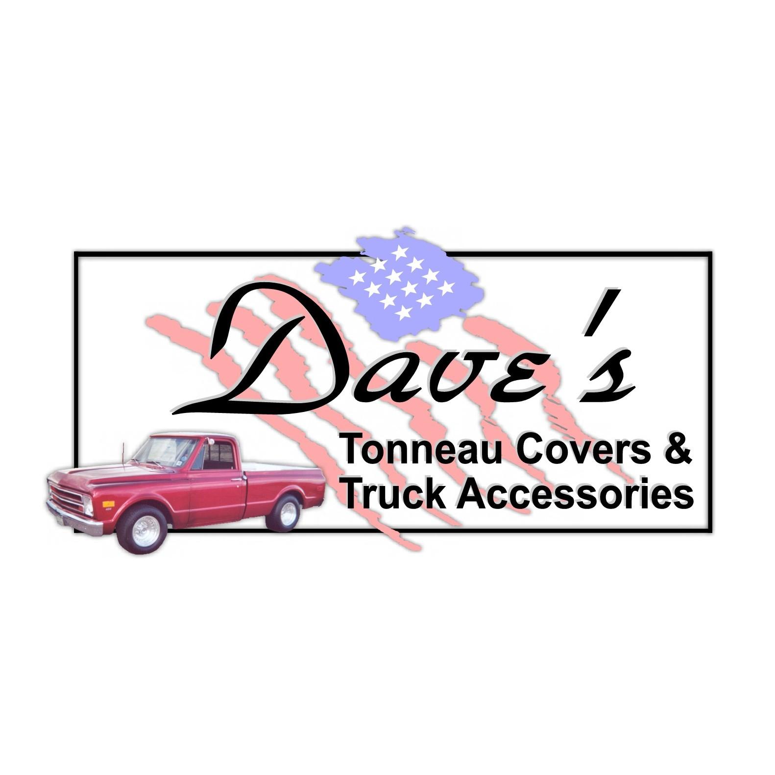 Dave's Tonneau Covers & Truck Accessories - Aurora, CO 80011 - (303)326-0500 | ShowMeLocal.com