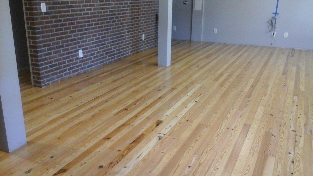 Abeln Floor Systems In Saint Louis MO 63143