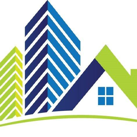 Tuttle-Armfield-Wagner Appraisals & Research, Inc. - Melbourne, FL - Real Estate Appraisers